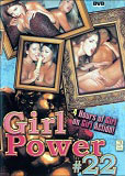Girl Power 22