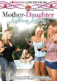 Mother-Daughter Lesbian Lessons 04