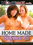 Home Made Girlfriends 08